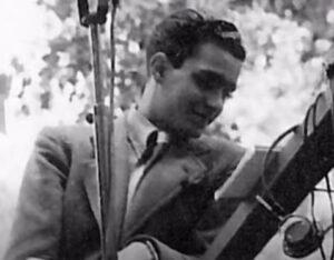 Vittorio Veltroni
