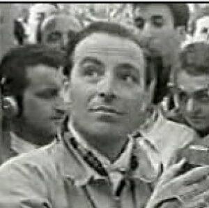 Fausto Rosati