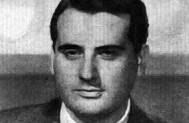 Carlo Bacarelli