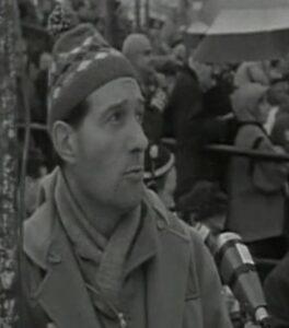 Roberto Bortoluzzi