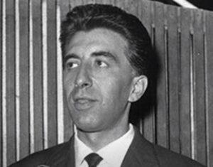 Enrico Ameri