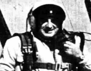 Carlo Bonciani